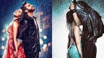 Arjun Kapoor and Shraddha Kapoor's 'Half Girlfriend' reminds you of 'Aashiqui 2'!
