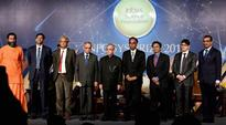 New science policy to make India self-reliant: Pranab Mukherjee
