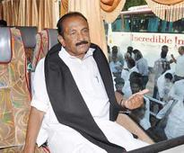 BJP acting against Tamils, openly aiding Sri Lanka, alleges Vaiko
