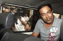 Bollywood reacts to arrest of Vindoo Dara Singh