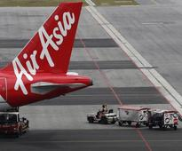 AirAsia to launch new Chinese low cost carrier