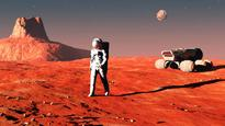 Small steps to Mars are a big leap for Indian companies