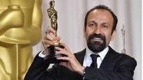 Farhadi's 'The Salesman' added to Cannes competition