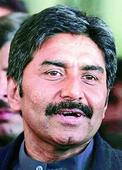 Ranking system faulty: Javed