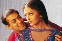Aishwarya Rai finally ready to work with Salman Khan?
