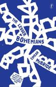 Book Review: The Lesser Bohemians