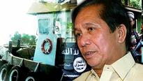 Missing Msians taken by Abu Sayyaf, says Filipino official