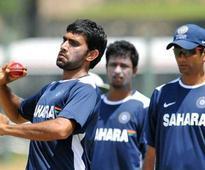 Venkatesh Prasad, Balwinder Sandhu Apply For Team India's Head Coach Job