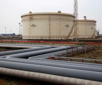 Ruias to sell 98% stake in Essar Oil to Rosneft-led group