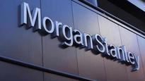 Morgan Stanley revises India's growth estimate to 7.7% due to 'positive surprises' in macro data