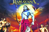 Muslim girl scores 93 % in Ramayana exam, prepares for Mahabharata now