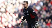 Simon Mignolet hopes Anfield roar can inspire another Liverpool comeback