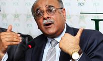 Sethi admits to ECB reservations over Latif appointment