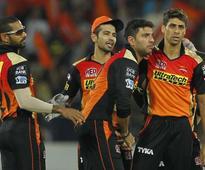 IPL: Sunrisers Hyderabad Did Not Play to Potential, Says Naman Ojha