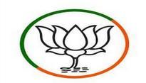 BJP pulls up Kerala Govt. over state-sponsored violence