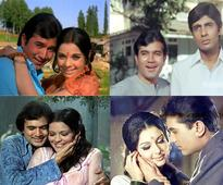 Rajesh Khanna: A musical tribute