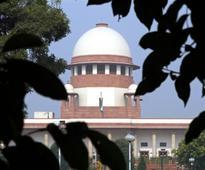 Supreme Court dismisses Rs 4,800 crore tax liability on R-Com