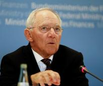 UK can make demands about EU market access, we have demands too - Germany
