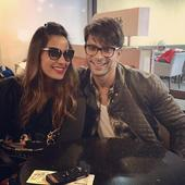 It's No Longer An Individual Decision - Bipasha on working with Hubby Karan