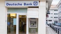 Stocks Higher In Early Going; Deutsche Bank, Costco Surge Ahead