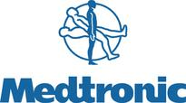 Medtronic PLC (MDT) Position Held by Congress Asset Management Co. MA