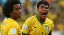 Thiago Silva: Hardest part about Brazil exile was having to face my children