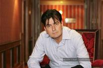 Charlie Sheen urges other HIV infected stars to come forward