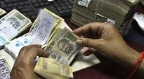 Black money clampdown curbs gold demand: Kotak Mahindra