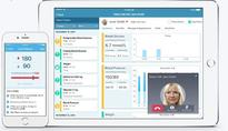Reliq Health Technologies Pilots Remote Patient Monitoring Program