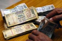 IFC in talks with Indian stressed asset managers