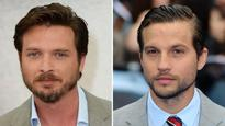 Aden Young and Logan Marshall-Green to Star in USA Network's 'Damnation'