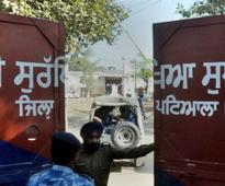 Nabha jailbreak mastermind Parminder Singh says fugitives hiding in Karnal, Panipat