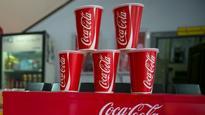 Coca-Cola suspends manufacturing at 3 locations in India