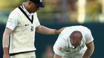 Victoria Bushrangers confident against Tasmania even without injured John Hastings