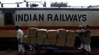 Railways will not hike price of train tickets, govt informs Parliament