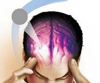 Nine more die of encephalitis