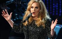 Watch: SA couple gets engaged at an Adele concert