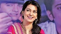 Juhi Chawla thinks that films like 'Darr' can't be remade