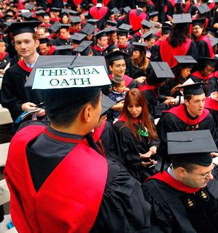 QS Rankings: These are the top 20 MBA colleges in the world