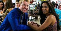 Audience to see sizzling chemistry between me, Tannishtha: Lee
