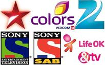 GEC Watch: Star Plus is back at No. 1