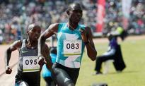 Olympic champions Rudisha and Kemboi sail through Kenya trials