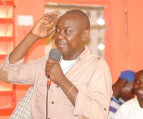 Luhyas in Mombasa join three factions, split over candidate to back for top job