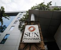 Sun Pharma stock closes 5.96% lower as US finds more concerns at Halol plant