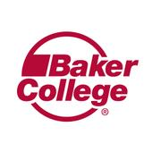 Two Federal Reserve Economist To Provide Forecast At Baker College Feb. 3