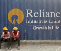 Reliance March oil imports up 22 percent year-on-year - trade