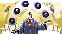Budget wishlist: Bring realty under GST, incentivise homebuyers