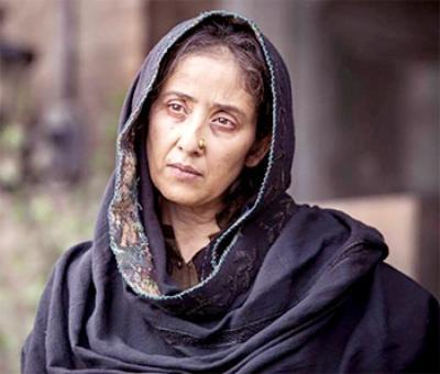 Review: Dear Maya: For the love of Manisha Koirala