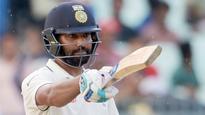 Rohit Sharma returns: Mumbaikar's comeback match finalised