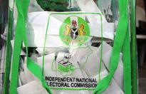 Promote democratic ideals, INEC tells political parties